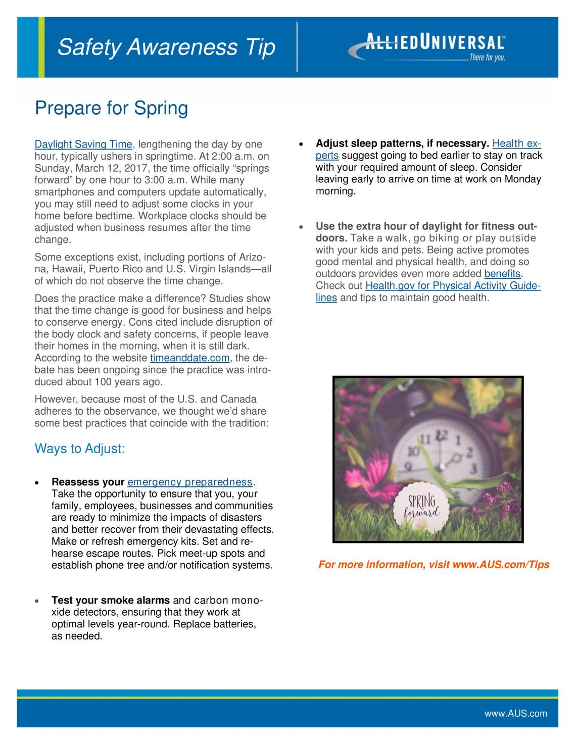 Prepare for spring-page-001.jpg