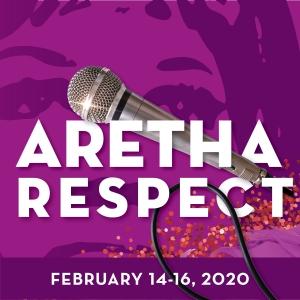 FY20 Square Show Logo Aretha