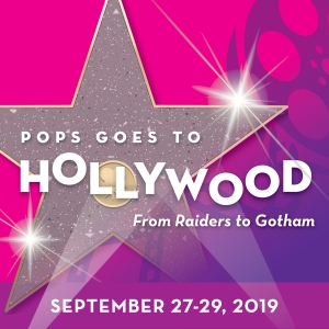 FY20 Square Show Logo Hollywood