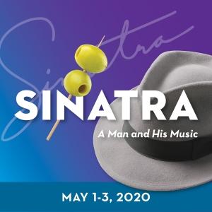FY20 Square Show Logo Sinatra