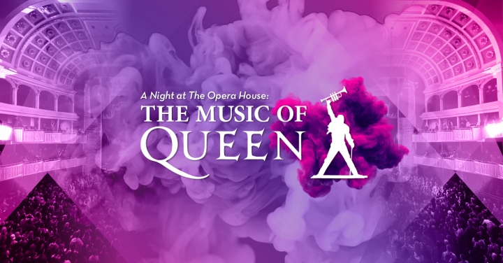 Queen At The Met Metatag