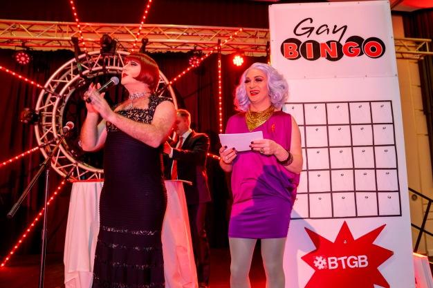 Gay Bingo 1 (5)