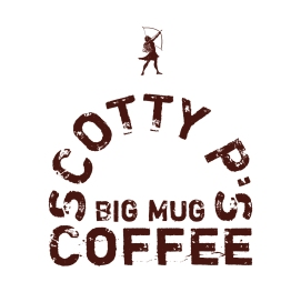 SCOTTY P'S BIG MUG COFFEE LOGO (1)