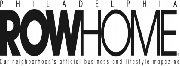 Logo2RH(1)