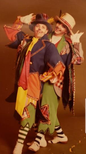 Lorie Lu Dance (3)