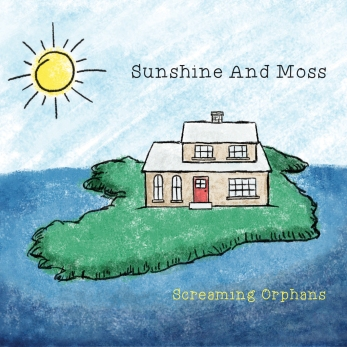 Sunshine_and_Moss_Cover